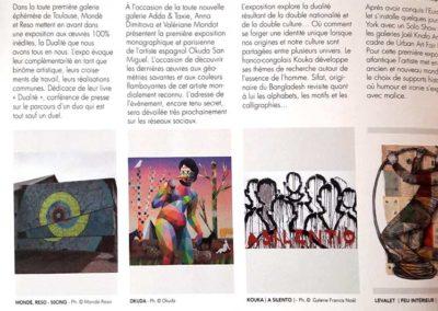 stuart-magazine