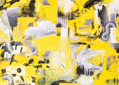 5-Seleka_Yellow_Glitch-Painting_on_Canvas_Photo_Ian_Cox_2018