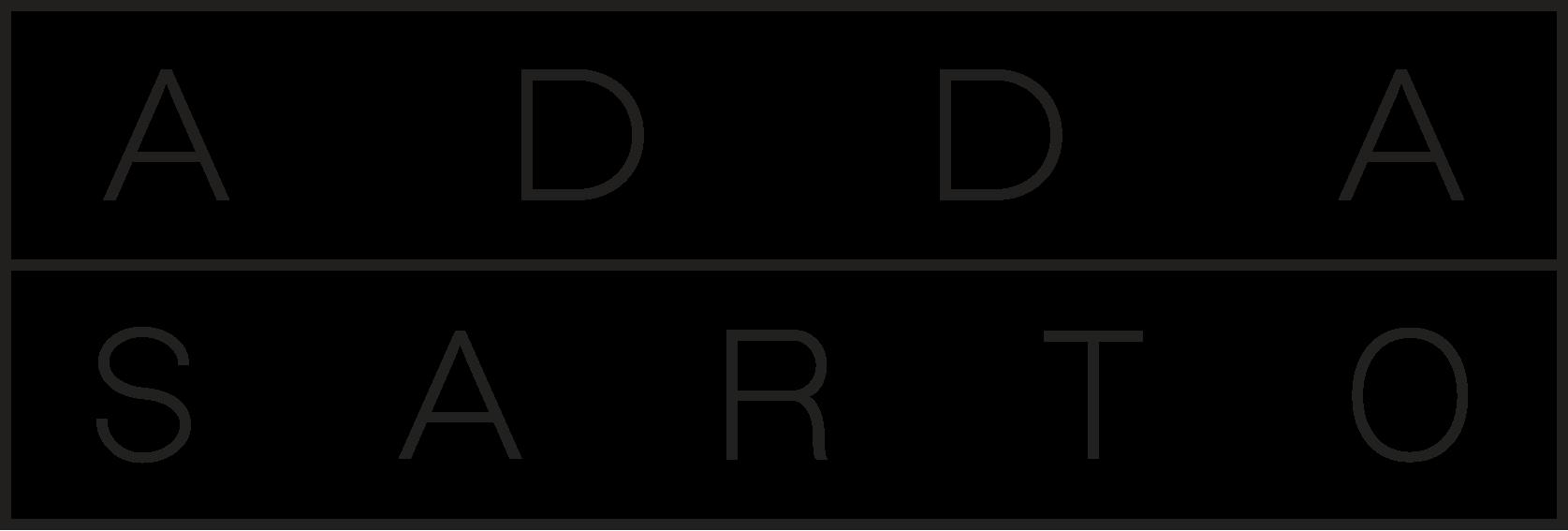 ADDA&SARTO